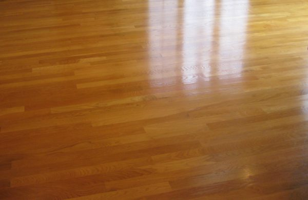 HARDWOOD_AFTER_CLEANING_SEALING