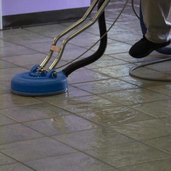 Tile cleaning1